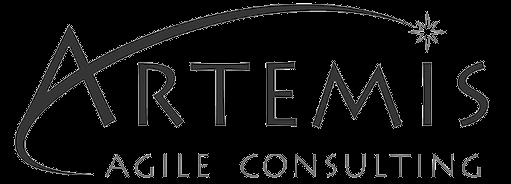 Artemis Agile Consulting